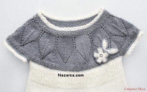 yakadan-baslanan-orgu-bebek-elbisesi-ornegi-modeli-2