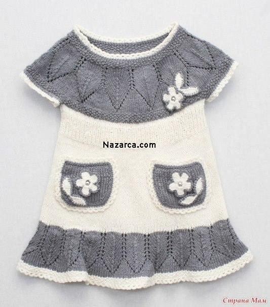 Крестильное платье для девочки схема фото 554