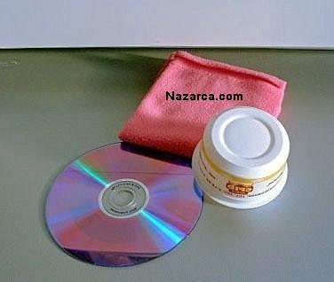 yogurt-kabinla-cd-den-sus-oyuncak-sapka-yapma-1