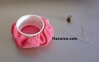 yogurt-kabinla-cd-den-sus-oyuncak-sapka-yapma-2