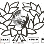 23-nisan-cocuk-bayrami-ataturk-boya