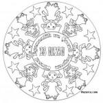 23-nisan-egemenlik-bayrami-boyama-sayfalari-nazarcacom