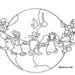 23-nisan-ilkokul-boyama-resimleri