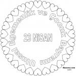23-nisan-resmi-boya-nazarcacom