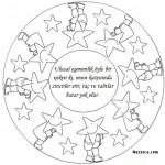 23-nisanla-ilgili-karakalem-cizimler-nazarcacom