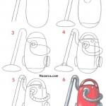 3d-boyutlu-kolay-elektirik-supurgesi-cizimi