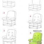 3d-boyutlu-sandalye-berjer-nasil-cizilir