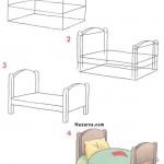 3d-boyutlu-yatak-karyola-nasil-cizilir