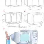 3d-monitor-pc-bilgisayar-asil-cizilir