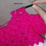 anlatimli-resimli-elbise-lif-yapimi-21