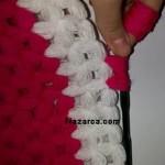 anlatimli-resimli-elbise-lif-yapimi-9