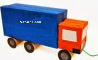 ayakkabi-kutusundan-oyuncak-kamyon-nasil-yapilir-10