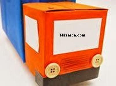 ayakkabi-kutusundan-oyuncak-kamyon-nasil-yapilir-6