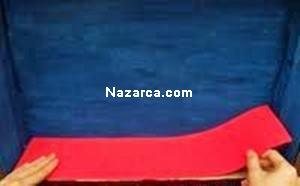 ayakkabi-kutusundan-tiyatro-sahnesi-nasil-yapilir-3