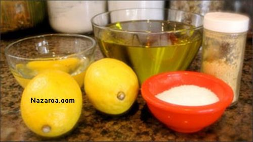 baharatli-ev-yapimi-mayonez