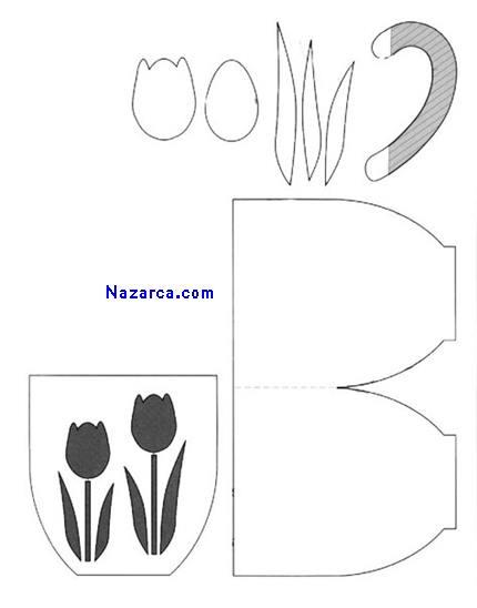 bardak-seklindeki-suslu-cicekli-kartlar-3