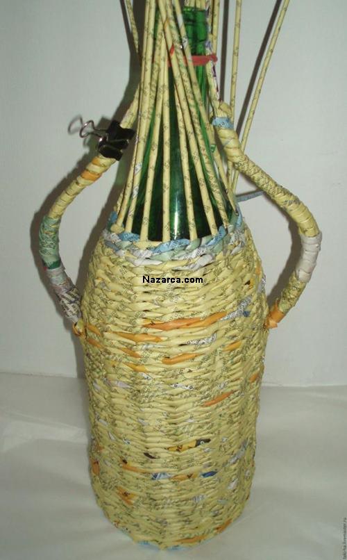 damacana-gazete-dokuma-sepet-yapimi-14