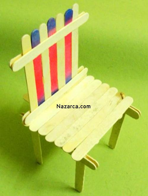 dondurma-hobi-cubuklarindan-masa-sandalye-yapimi-11