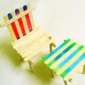 dondurma-hobi-cubuklarindan-masa-sandalye-yapimi