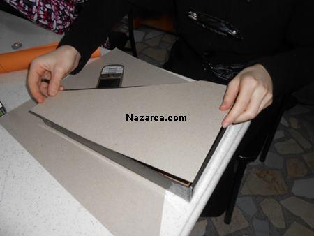 evde-kartonlarla-nasil-kanun-yapilir-3