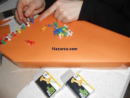evde-kartonlarla-nasil-kanun-yapilir-4