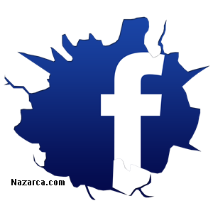 facebook-yasaklaniyormu