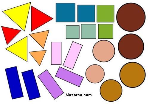 ilkokul-geometrik-sekilleri-kes-yapistir-sayfalari-nazarcacom-4
