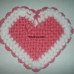 kalp-seklinde-ceyizlik-hediyelik-lifler-nazarcacom