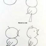 karikatur-cicciv-cizme