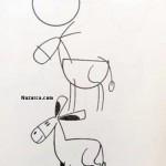 karikatur-essek-cizme