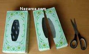 karton-kutudan-dahili-ahizeli-telefon-nasil-yapilir-1
