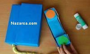 karton-kutudan-dahili-ahizeli-telefon-nasil-yapilir-13
