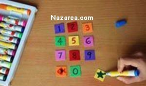 karton-kutudan-dahili-ahizeli-telefon-nasil-yapilir-14