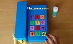 karton-kutudan-dahili-ahizeli-telefon-nasil-yapilir-15