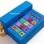 karton-kutudan-dahili-ahizeli-telefon-nasil-yapilir