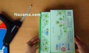 karton-kutudan-dahili-ahizeli-telefon-nasil-yapilir-2