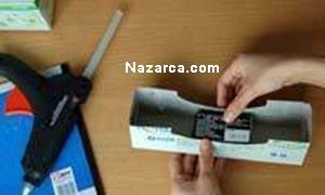 karton-kutudan-dahili-ahizeli-telefon-nasil-yapilir-5