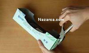 karton-kutudan-dahili-ahizeli-telefon-nasil-yapilir-6