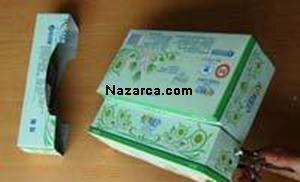 karton-kutudan-dahili-ahizeli-telefon-nasil-yapilir-7