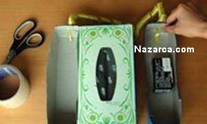 karton-kutudan-dahili-ahizeli-telefon-nasil-yapilir-9