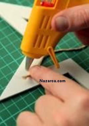 karton-ve-iplerden-dekoratif-noel-yildizi-yapimi-5