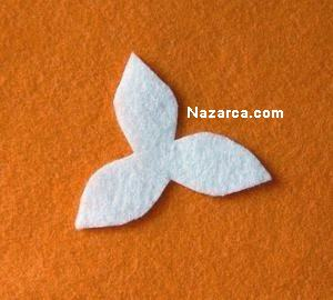 keceyle-orkide-cicek-nasil-yapilir-1
