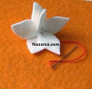 keceyle-orkide-cicek-nasil-yapilir-8