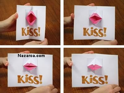 kiss-card.nazarca-com