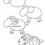 komik-sirin-kuzu-karikaturu-nazarca-com