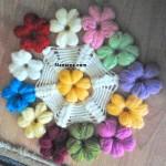 lif-modelleri-renkli-cicekli-orgu-yuvarlak-ovunma-lifi-nazarcacom