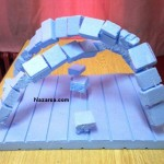 mavi-strafordan-uzay-merdiveni-gorseller