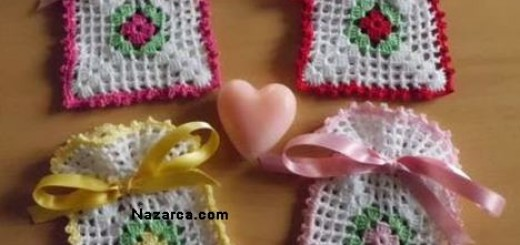 motiflerden-orulen-kare-kese-seklinde-kurdeleli-sirin-ceyiz-hediye-lifler