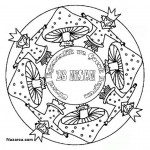 nazarcacom-23nisan-boyama