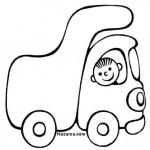 okul-oncesi-sevimli-kamyon-boyama-resimleri
